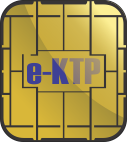 e-KTP